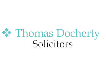 Thomas Docherty Solicitors