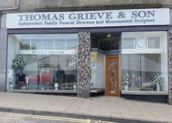 Thomas Grieve & Son