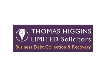 Thomas Higgins Limited