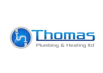 Shaun Thomas Plumbing & Heating