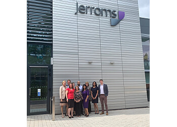 Thompson & Co Insurance Brokers