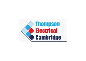 Thompson Electrical (Cambridge) Limited