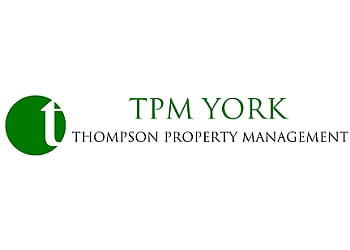 Thompson Property Management (York) Ltd.