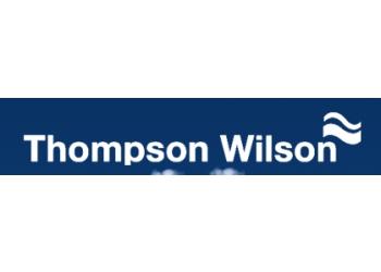 Thompson Wilson Surveyors