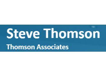 Thomson Associates