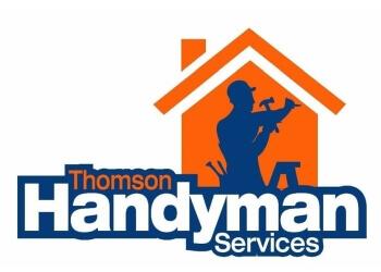 Thomson handyman services