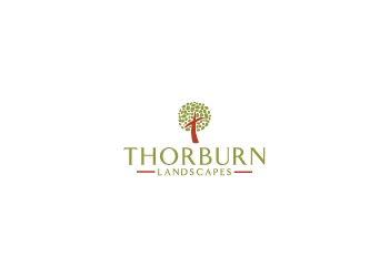 Thorburn Landscapes