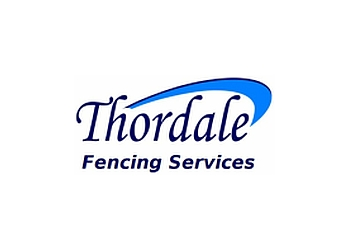Thordale Fencing Services