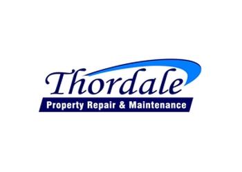 Thordale Property Repair and Maintenance