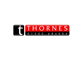 Thornes Chartered Surveyors