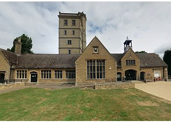 Thorney Heritage Museum