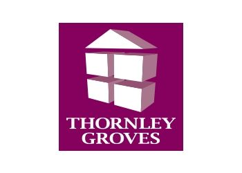 Thornley Groves Estate Agents