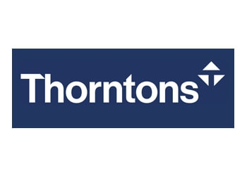 Thorntons Law LLP
