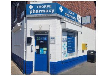 Thorpe Pharmacy