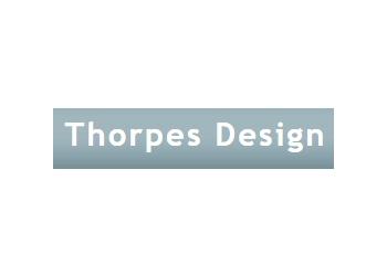 Thorpes Design