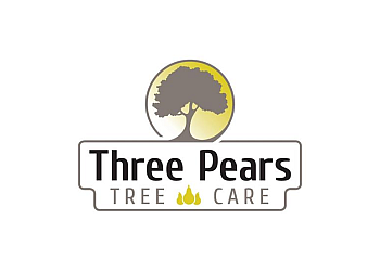 Three Pears Tree Care