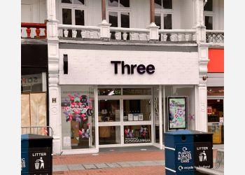 Three Southend