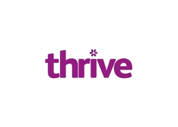 Thrive Marketing Limited