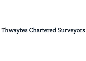 Thwaytes Chartered Surveyors