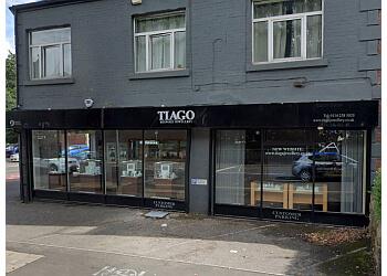 Tiago Jewellery