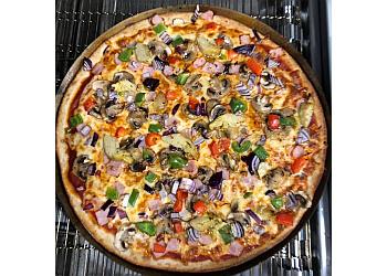 3 Best Mexican Restaurants In Durham Uk Top Picks December 2018