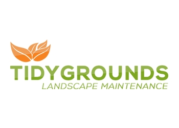Tidy Grounds Landscaping Maintenance