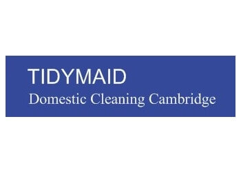 Tidymaid Domestic Cleaning