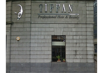Tiffany Hair & Beauty