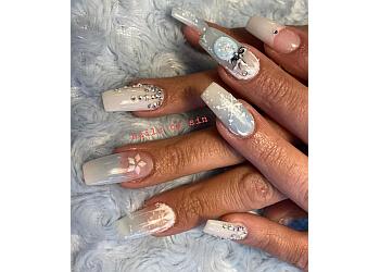 Tiffanys Nails