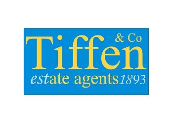 Tiffen & Co Estate Agents Ltd.