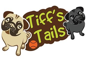 Tiff's Tails