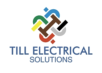 Till Electrical Solutions