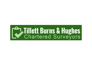 Tillett Burns & Hughes Chartered Surveyors
