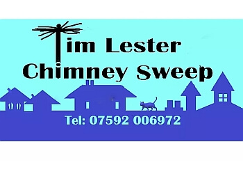 Tim Lester Chimney Sweep