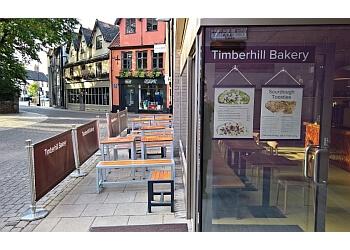 Timberhill Bakery