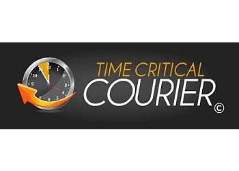 Time Critical Courier Ltd.