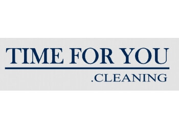 Time For You Domestic Cleaning Chelmsford