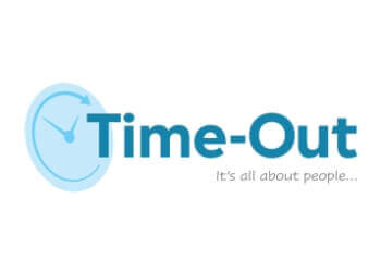 Time-Out Services
