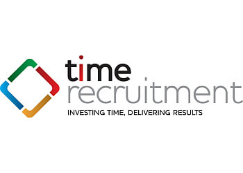 Time Recruitment