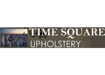Time Square Upholstery