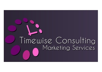 Timewise Consulting