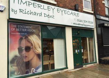 Timperley Eyecare