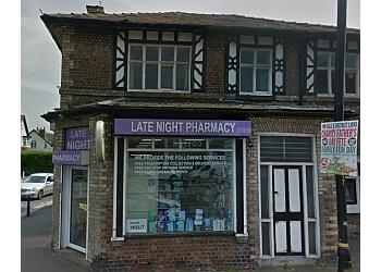 Timperley Pharmacy