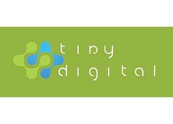 Tiny Digital