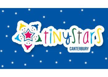 Tiny Stars Day Care Ltd.