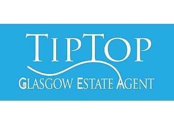 Tip Top Estate Agent