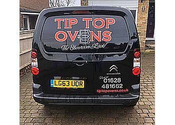 Tip Top Ovens