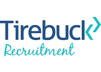 Tirebuck Recruitment