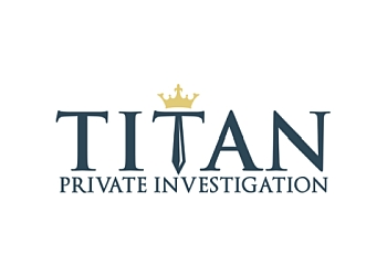 Titan Investigations
