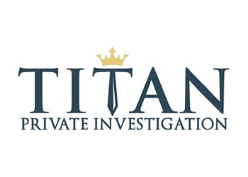 Titan Investigations Ltd.